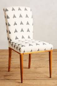 Anthropologie Dining Chairs Looking Anthropologie Dining Chairs Tamsin Dining Chair