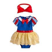 Baby Bunting Halloween Costumes Baby Bunting Costumes Walmart
