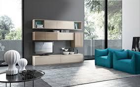Livingroom Units by Plain Decoration Living Room Wall Units Amazing Idea 30 Modern