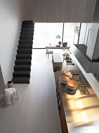 82 best kitchen island design images on pinterest kitchen ideas