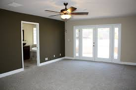 Flipping Houses by House Flipping After Party Living Rooms Wholesale Properties