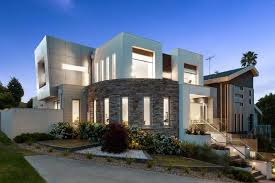 283 porter street templestowe vic 3106 for sale