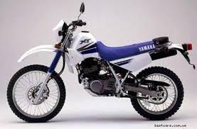 1990 yamaha xt 350 reduced effect moto zombdrive com