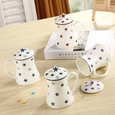 compare prices on cute couple mug online shopping buy low price