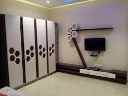 Laminate Cabinet Repair White Cabinet Veneer Saving Ideas For Small Kids Bedrooms Square