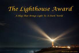 This Little Light Of Mine Blog Awards Thek9harperlee