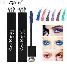2017 fashion color compare prices on fashion color mascara online shopping buy low