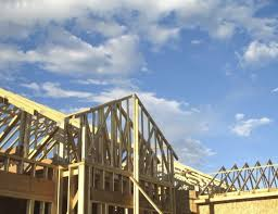 Affordable Home Construction Affordable New Home Construction In New Orleans Crescent City Living