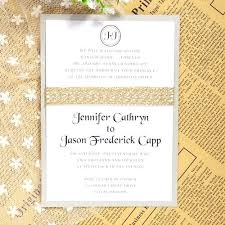 response card wording wedding invitations with response cards as well as ideas about