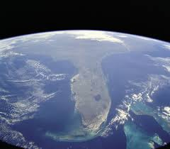 satellite map of florida links maps and information florida health alert network