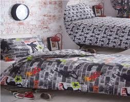 Eeyore Duvet Set Grey Bedding Sets And Duvet Covers For Children Ebay