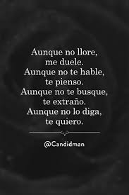 quotes en espanol para mi esposo best 25 amor ideas on pinterest celebrate meaning meaning of