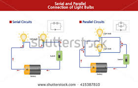 circuit diagram symbols stock images royalty free images