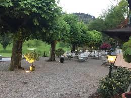 Golfclub Baden Hills Golfclub Bad Liebenzell E V Ak 50 Damen