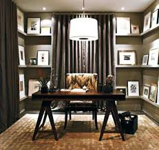 Office Space At Home by Office Design Decorate Your Office Space Ideas How To Decorate