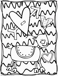 free christmas doodle coloring pages u2013 teacher karma