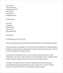 cover letter template for administrative assistant administrative