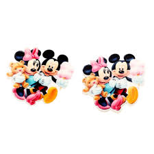 online get cheap minnie mouse crafts aliexpress com alibaba group