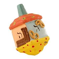 buy dreidel buy dreidel hanukkah gift home decor decorative