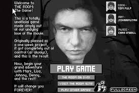 this hilarious video game pays tribute to tommy wiseau u0027s u0027the room