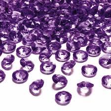 Purple Wedding Decorations Cadbury Purple Wedding Decorations Amazon Co Uk