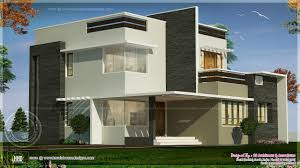 modern house design bungalow type