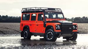 new land rover defender coming by 2015 2015 land rover defender adventure edition review top speed