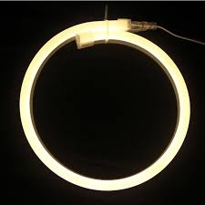 164 50m 24v spool micro 8 16mm green neon led lighting signs
