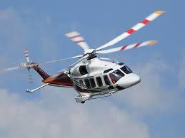 helicopter leonardo aerospace defence and security