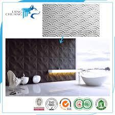 Wall Design Wainscot - wall design wainscot source quality wall design wainscot from