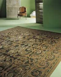 ad and pinterest u0027s 7 top interiors with green rugs and emerald green