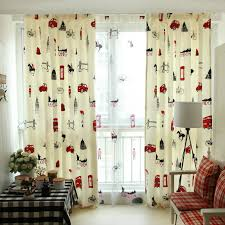 Simple Curtains For Living Room Simple Curtains For French Doors Curtains For French Doors Style