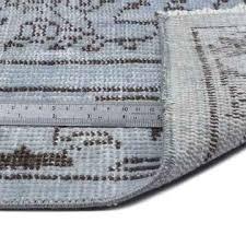 Vintage Overdyed Turkish Rugs 938 Best Decorate Floors Rugs Flooring Images On Pinterest Hand
