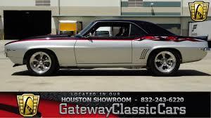 1969 camaro for sale in houston 1969 chevrolet camaro 0 plum purple silver coupe 383 cid v8