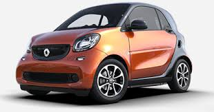 best black friday car lease deals find special offers and deals on new smart cars smart usa