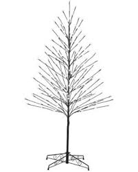 philips pine cone string lights sweet deal on philips 5ft prelit artificial christmas twig tree cool