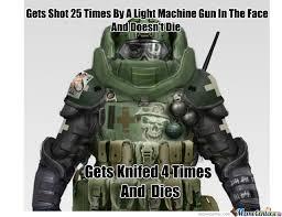 Juggernaut Meme - cod logic part 2 juggernaut logic by 666comics meme center