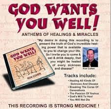 healing scriptures prayer healing healing scriptures