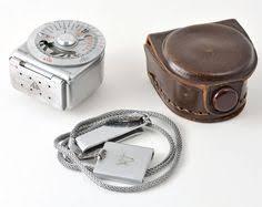 shoe light meter asahi pentax clip on light meter for s series cameras vgc in cameras