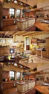 Traditional Italian Kitchen Design Best 25 Italian Kitchen Decor Ideas On Pinterest Apothecary