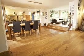 prefinished character grade engineered oak flooring 180 x 20mm
