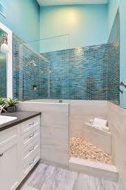 nautical bathrooms decorating ideas nautical bathrooms accessories style bathroom vanities decorating
