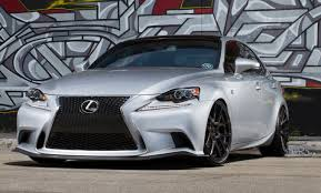 lexus ct200h body kit lexus where do i find lexus parts made in japan clublexus