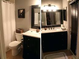 redone bathroom ideas redoing a bathroom stroymarket info
