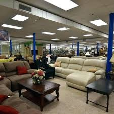 where can i donate a sofa bed home where to donate a couch where to donate a couch in nj where