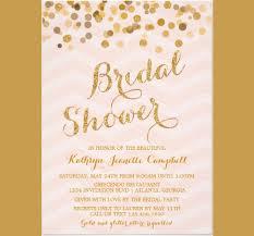 free printable invitation templates bridal shower free bridal shower invitation templates downloads sempak f0c6b7a5e502