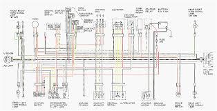 df150 wiring schematic suzuki wiring diagrams collection