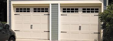 Houston Overhead Doors Garage Door Repair Houston Tx 911 Garage Doors
