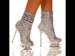 buy boots pakistan heels pakistan high heels fashion 2018 look stuff