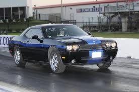 Dodge Challenger 4wd - stripes page 3 dodge challenger forum challenger u0026 srt8